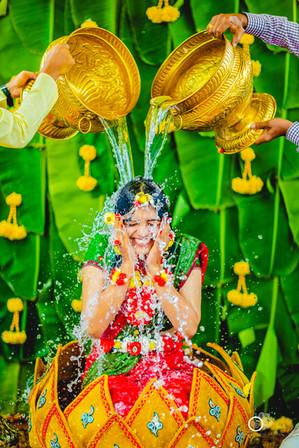 mumtaz-bridal-shower-ideas.jpg