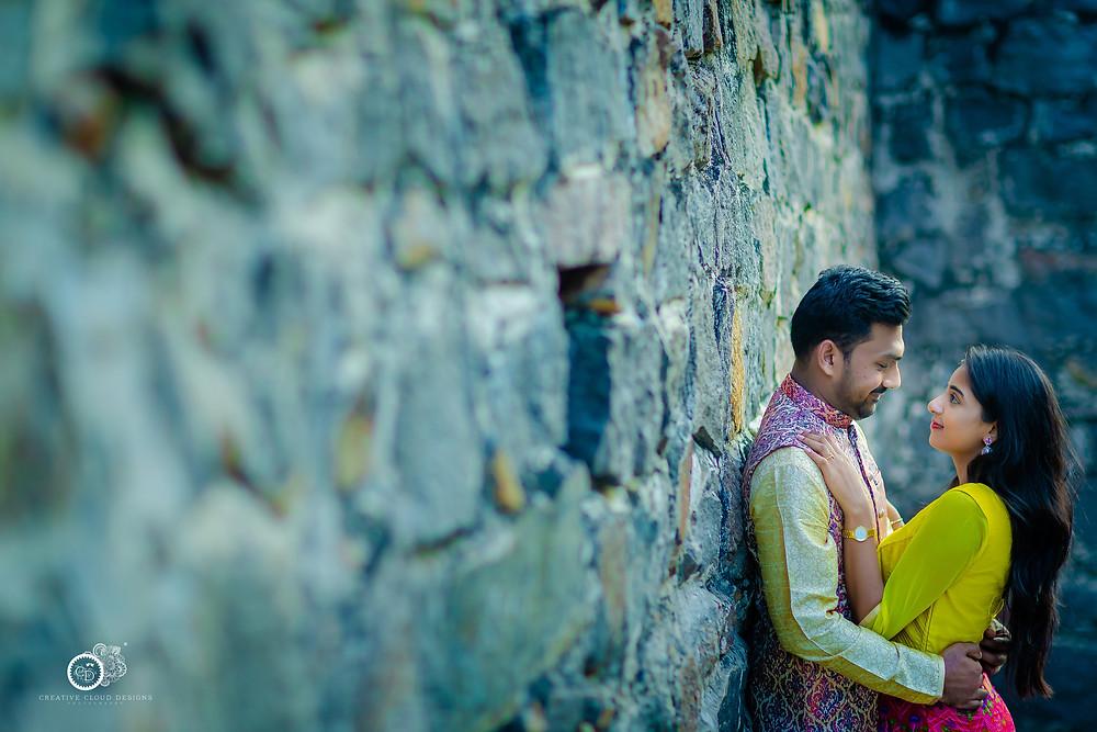 pre-wedding-photo-shoot-stills-in-vijayawada