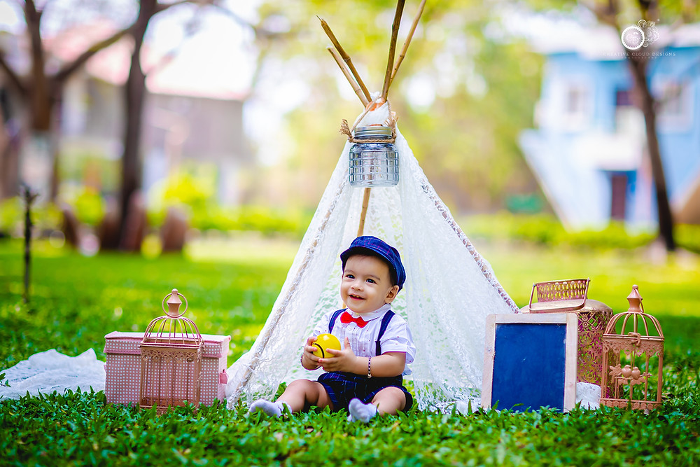baby-photography-props-ideas