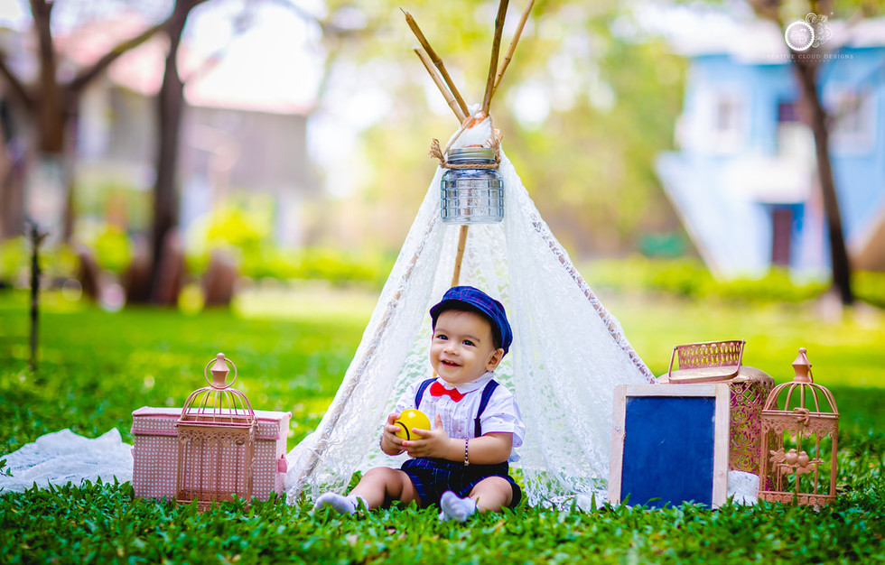 baby-photography-props-ideas.jpg