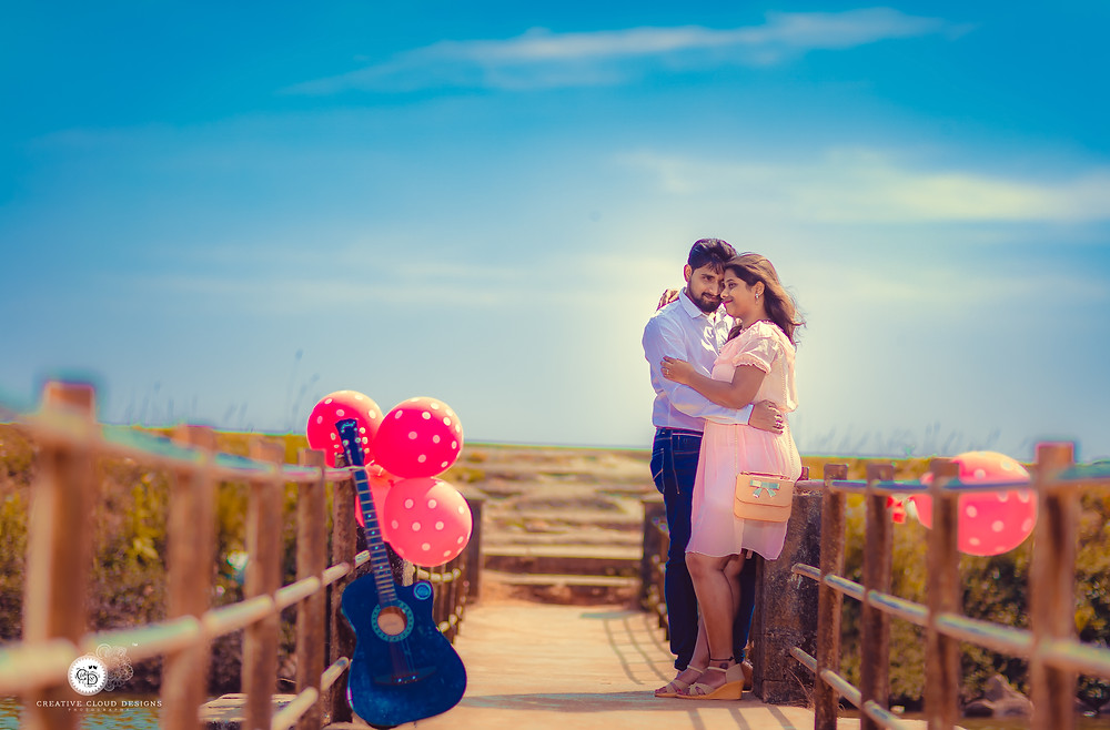 best-places-for-pre-wedding-photoshoot-in-bangalore