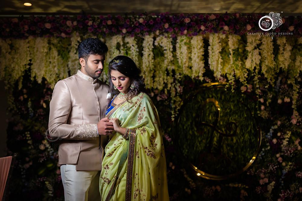 best-wedding-photographers-in-vijayawada-CCD-02