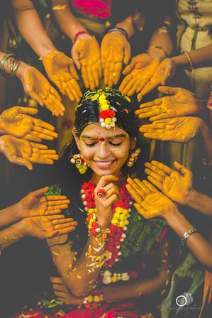 mumtaz-haldi-ceremony-candid-photos.jpg