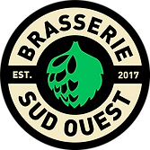 logo rond brasserie.png
