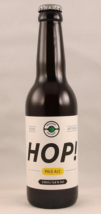 HOP - Pale ale