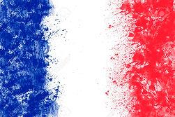 50466830-drapeau-français-créé-à-partir-