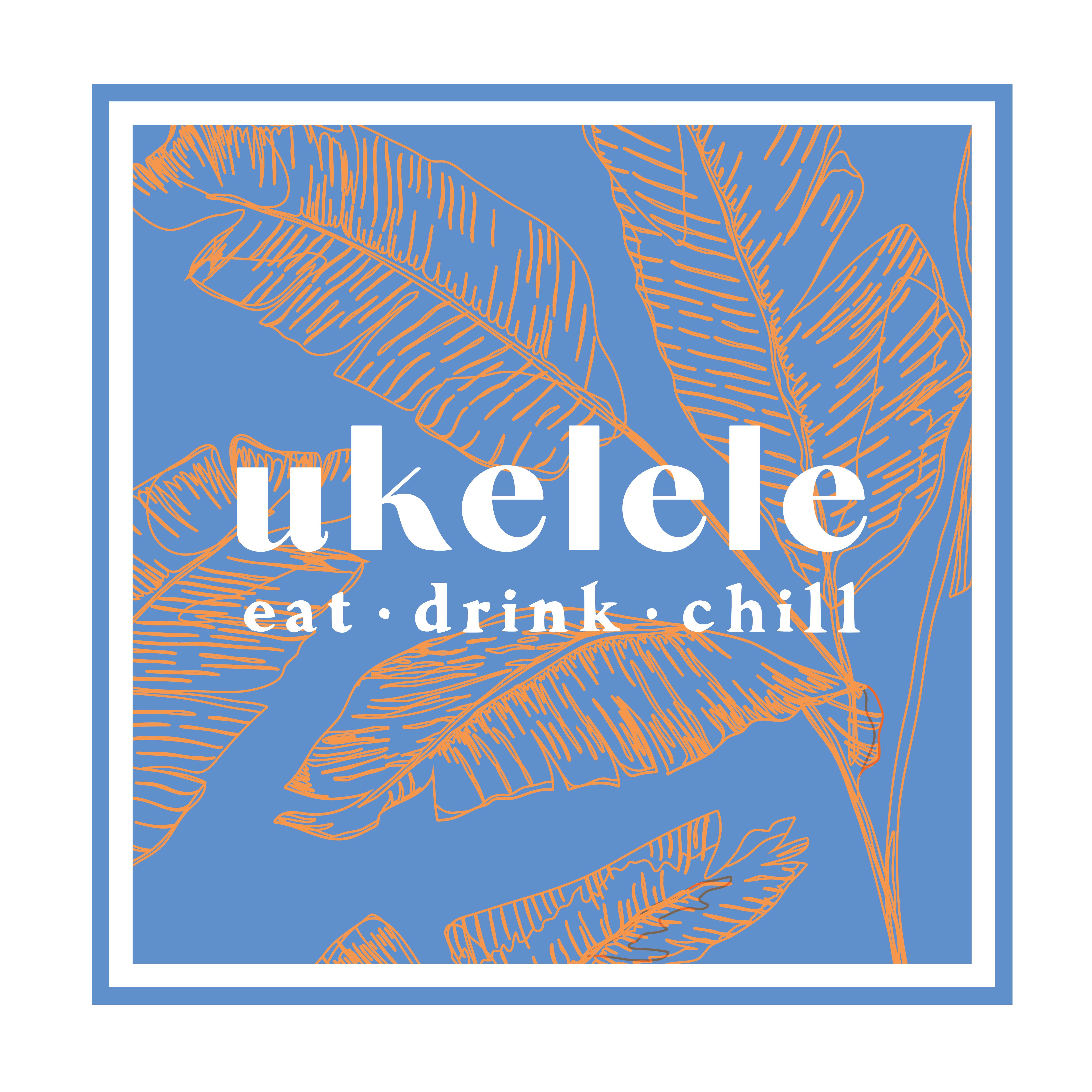 Ukelele_Logo_Colores-06