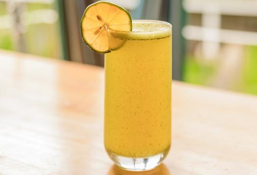 limonadaconhierbabuena.jpg
