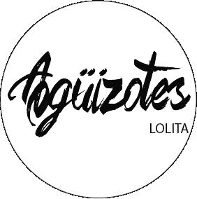 AGUIZOTES