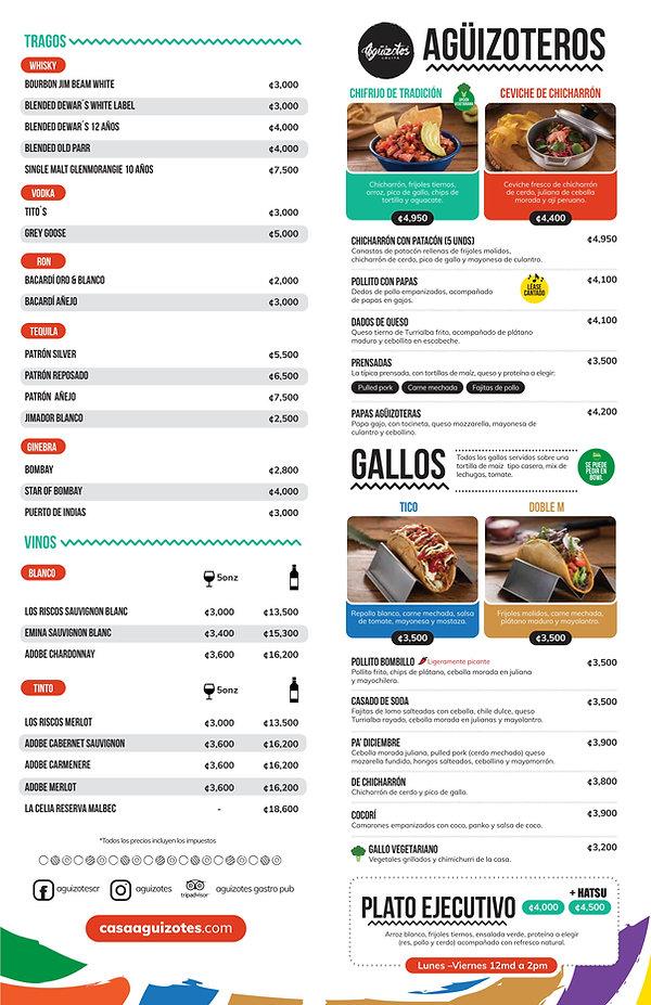 menu-Lolitas-1.jpg