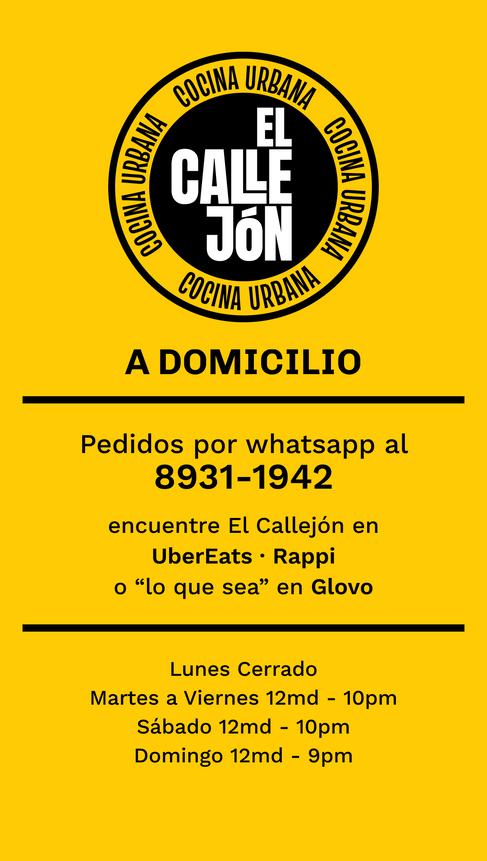 menu-story-español-01.png