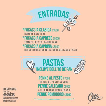 menu-3.png