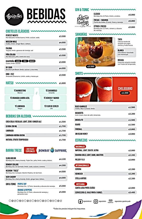 menu-Lolitas-2.jpg