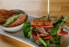 sandwichroastbeef.jpg