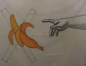 """""""Το χέρι του Θ"""""""
