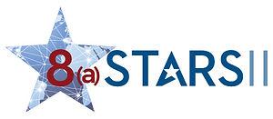 stars_II_final_1x.jpg