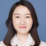 Lin_Weiying_Headshot.jpg