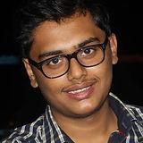 AbirChaudhuri_headshot.jpeg