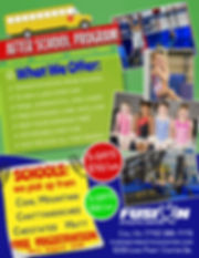 After School Flyer (web).jpg