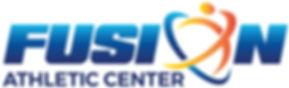 FusionAthleticCenter-fnlLogo-HiRes Cropp
