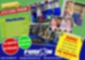 After School Postcard_Web.jpg