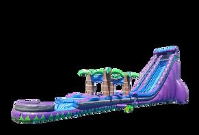 Water Slidee.png