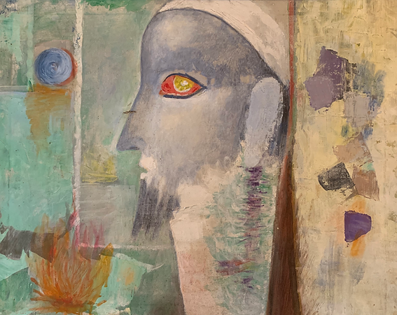 Dr Ahsen's Painting3.png