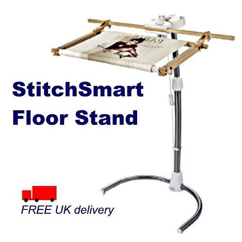 StitchSmart Floor Stand