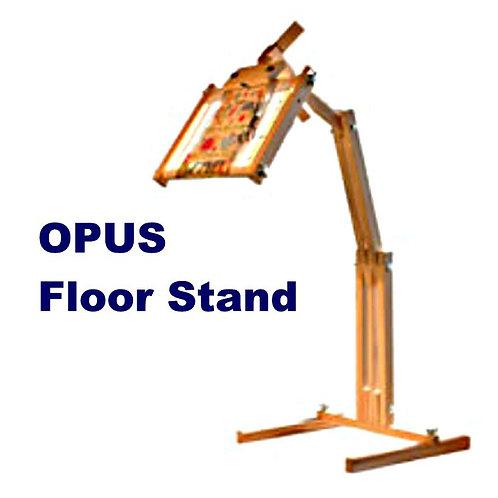 OPUS Floor Stand