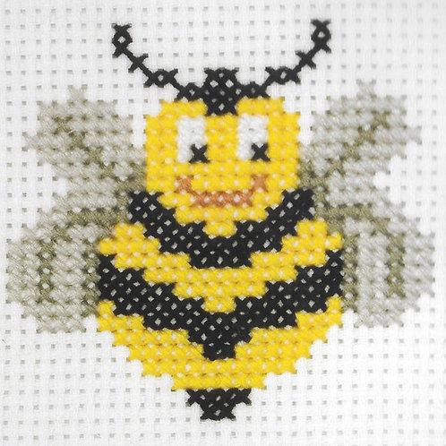 Beginners Bee Kit