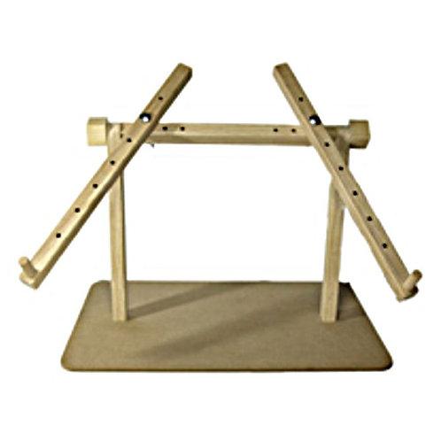 StitchMaster Lap Stand