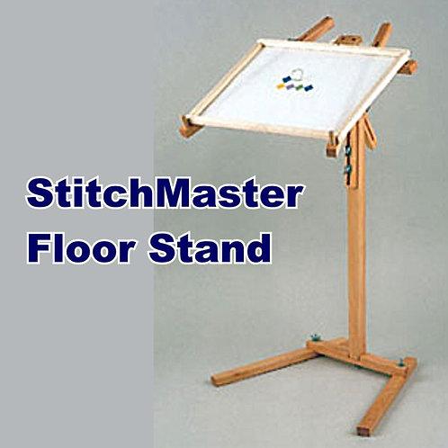 StitchMaster Floor Stand