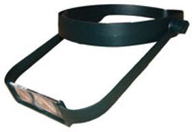 Headband Magnifier