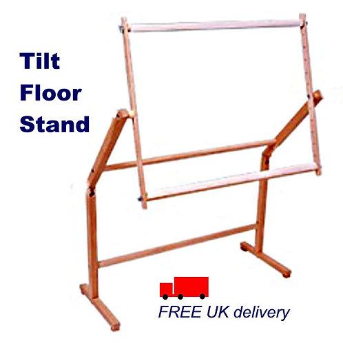 Tilt Floor Stand