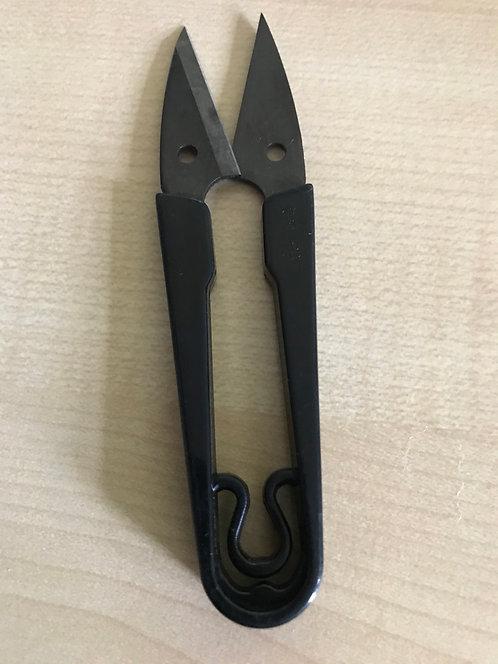Flat Snips