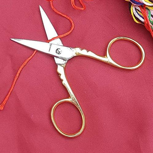 Scissors GS418