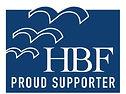 hbf logo.jpg