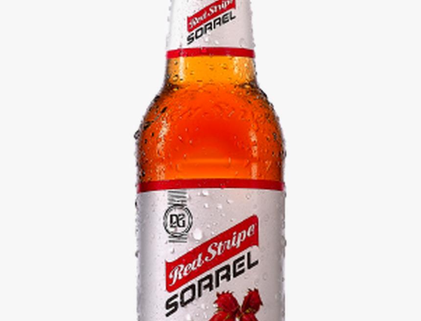 Sorrel Beer
