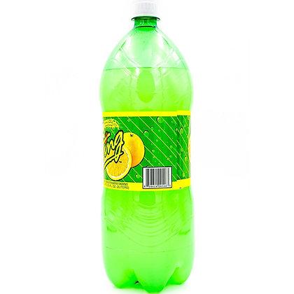Ting Soda 2litre