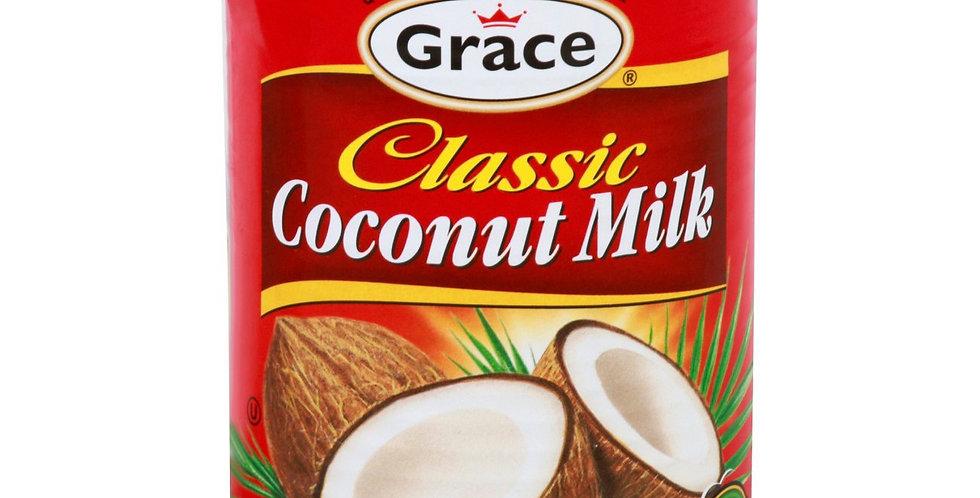 Grace Coconut milk