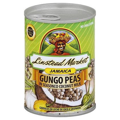 Linstead Market Gungo Peas