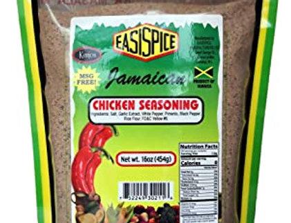EasiSpice [Chicken] (lrg)