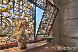 Oak Grove Edit5