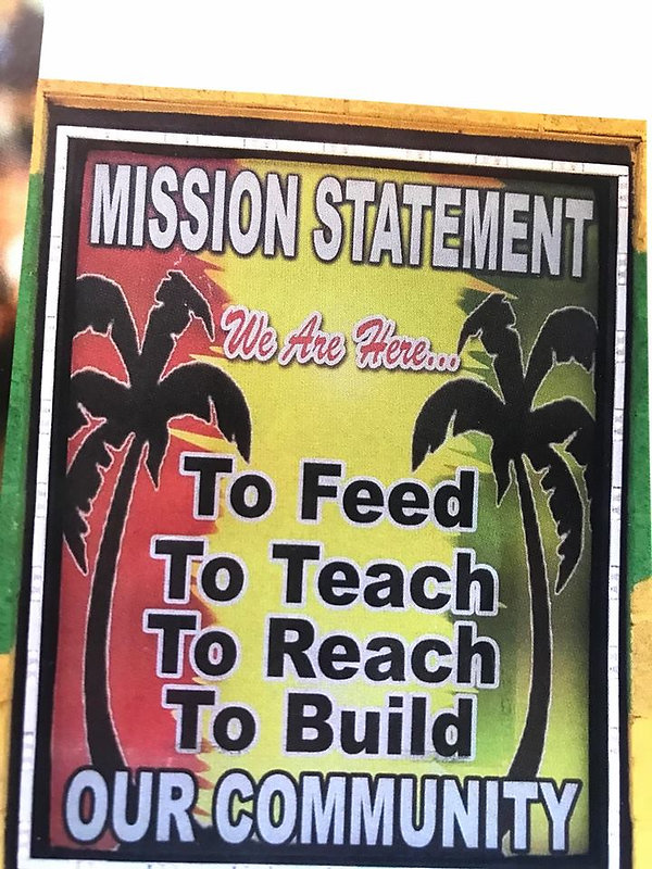 jerk2go mission.jpg