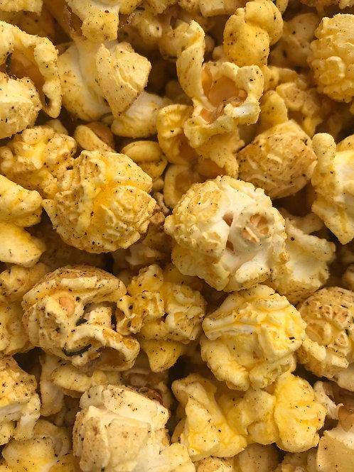 Jerk Popcorn