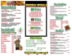 menu jerk2go.jpg