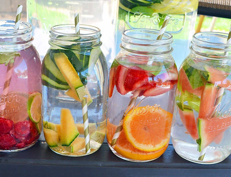 infused water.jpg