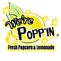 were poppin logo png.png