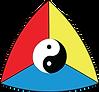Recreate logo EX.png
