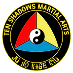 Ten Shadows Martial Arts-final-01 (1).pn
